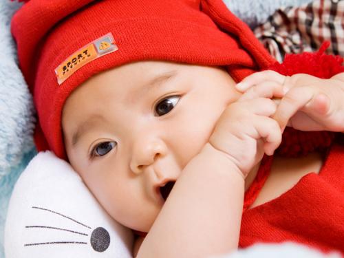 宝宝取名时需要特别重视什么?