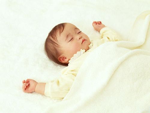 三画的吉祥字给宝宝取名