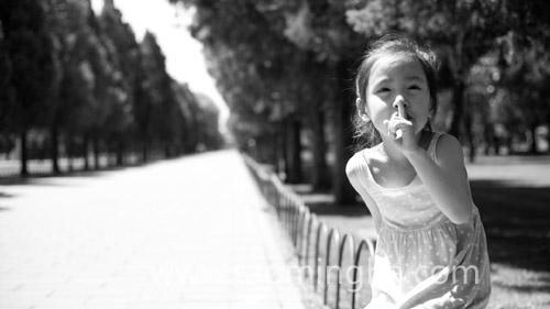女孩温柔文静诗意名字